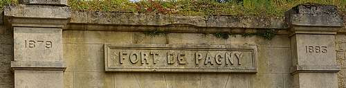 fort-pagny-fronton
